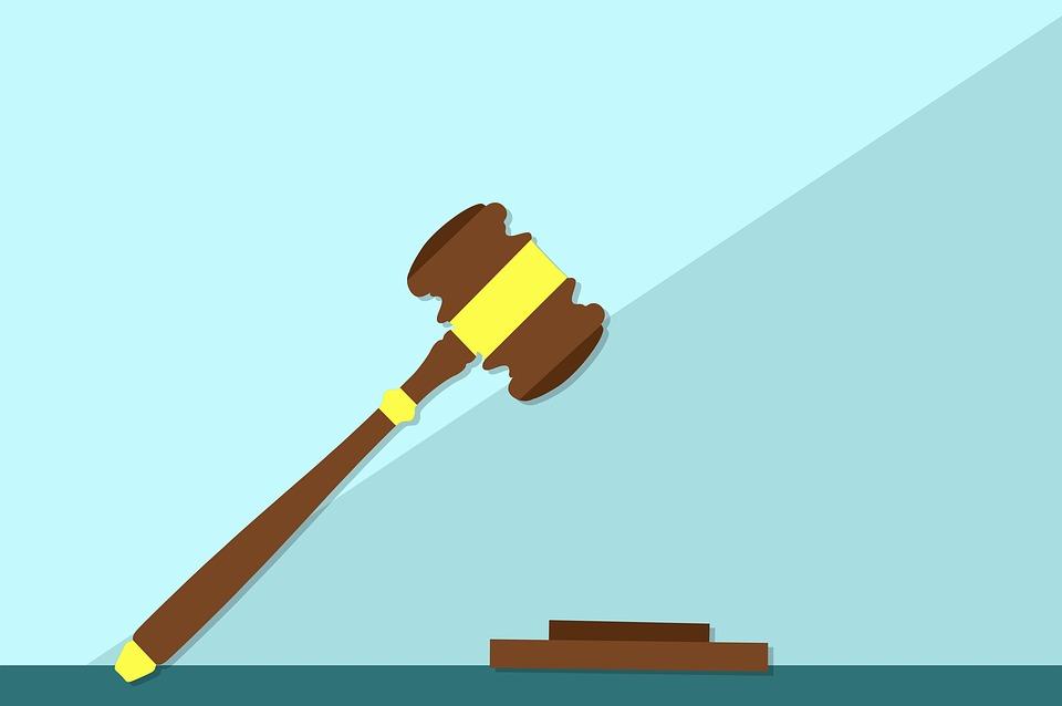 Резюме юрисконсульта с опытом работы, образец