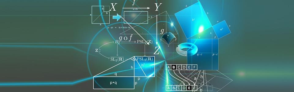 Резюме учителя математики, образец